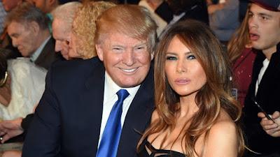 Donald J. Trump Images