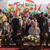 """Τι σημαίνει η εντολή της Ουάσιγκτον για το Κιρκούκ: Γιατί δεν """"τελείωσαν"""" οι Κούρδοι του Ιράκ για τις ΗΠΑ…"""