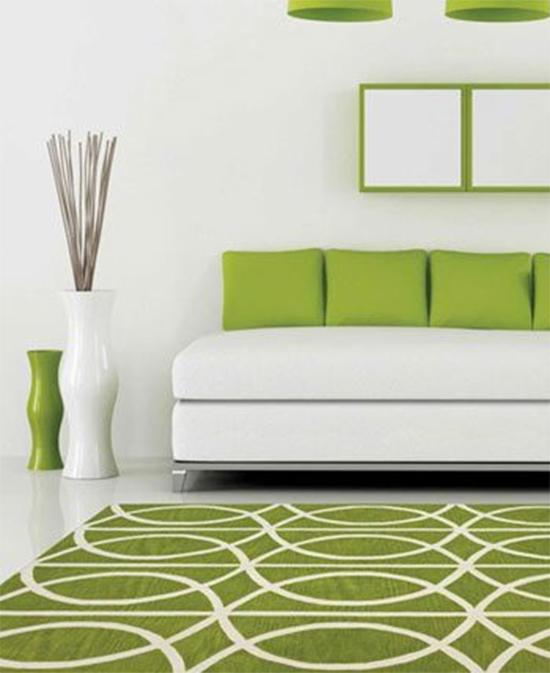 sala, greenery a casa eh sua, acasaehsua, decoração, decor, home decor, home design, interior design, interior, tapete verde