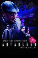 Watch Antarleen Online Free Putlocker