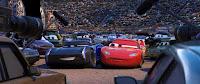 Cars 3 Movie Image 25
