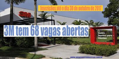 www.empregasumaresp.com.br
