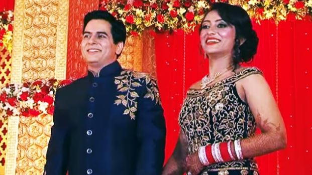 aman verma-back to bollywood
