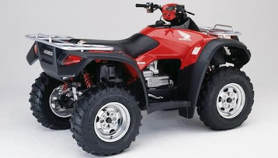 http://www.reliable-store.com/products/honda-rincon-trx650-2003-2005-service-repair-manual-download