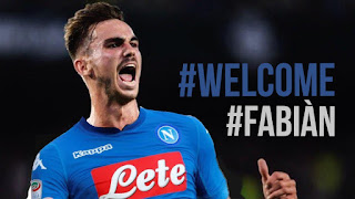 Image Result For Youtube Napoli V