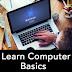 Learn Computer Basic