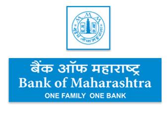 Ca 30 Jobs In Bank Of Maharashtra 2012 Sarkari Naukri 2018