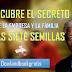 DESCARGAR  GRATIS EL LIBRO LAS SIETE SEMILLAS DE DAVID FISCHMAN