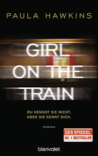 http://nothingbutn9erz.blogspot.co.at/2015/08/girl-on-the-train-paula-hawkins-blanvalet.html