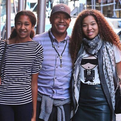 Russell Simmons wife, age, girlfriend, kids, siblings, age, brother, family, bio, birthday, businesses,   house, ii, jr, vegan, book, jewelry, clothing line, meditation, yoga, trump, letter to trump, def jam, clothing brand, run dmc, workout, 2, instagram