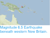 http://sciencythoughts.blogspot.co.uk/2013/07/magnitude-65-earthquake-beneath-western.html