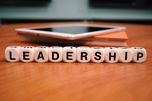 6 dicas para uma liderança extraordinária