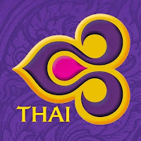 http://www.thaiairways.com/en/index.page