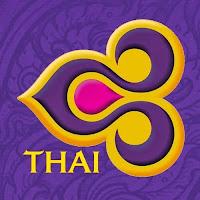 http://www.thaiairways.com/en/index.page