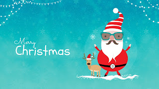 Stylish-santa-with-reindeer-cartoon-animated-image-for-children.jpg