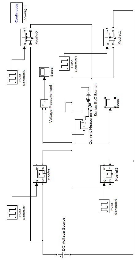 Microcontroller Based Solar Tracking System ~ testblog2
