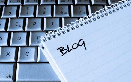 dinero internet blogs