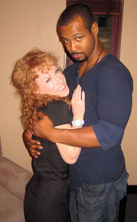 If You re Not Saying I Love You After Six Months Move On