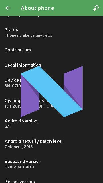 Ini Lah 6 Xposed Module Terbaik untuk Android di Tahun 2016