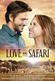 Watch Love on Safari Online Free 2018 Putlocker