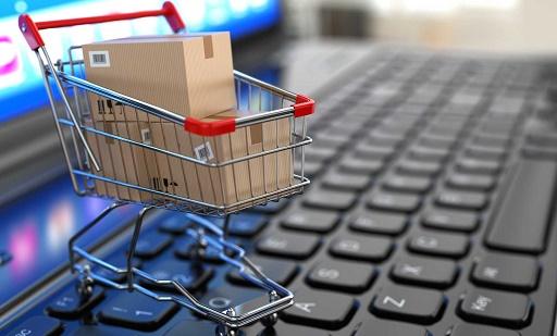 Combinar Una Tienda Física Con Un e-Commerce