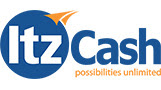ItzCash eyes Rs 5,000 crore biz from the entertainment segment by FY 18