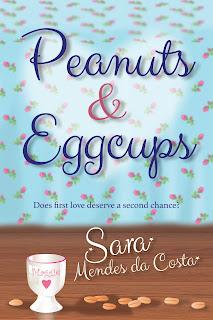 https://www.goodreads.com/book/show/30648470-peanuts-eggcups
