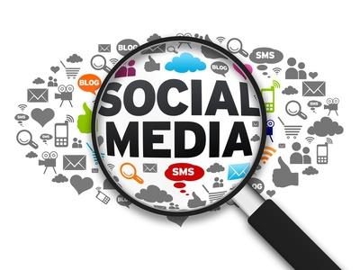 Media społecznościowe jako strategiczne narzędzia komunikacji online