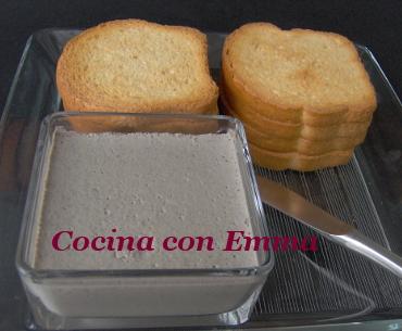 Paté de aceitunas negras_1