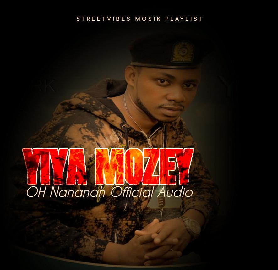 download music oh nanana bonde r300 mp3
