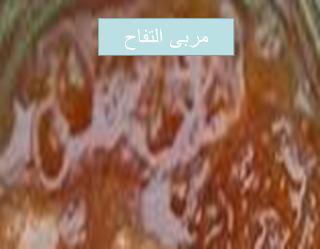 https://www.cookclub1.com/2015/06/blog-post_694.html