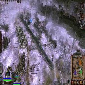 Kingdom War 2 Undead Rising Free Download Full Version