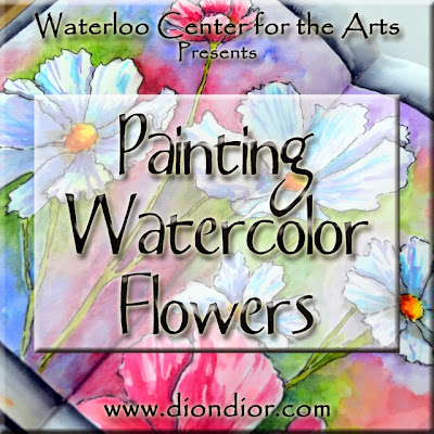 http://www.waterloocenterforthearts.org/education/index.html
