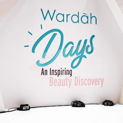 Wardah Days 2018