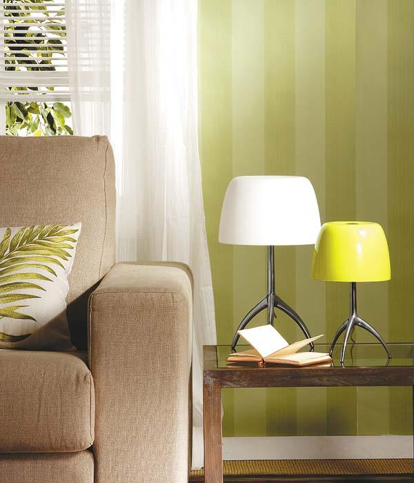 Ideas para decorar paredes cocinas modernas - Decorar paredes cocina ...