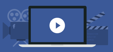 Facebook Video Size Upload