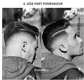 Hair Style For Summer in 2016