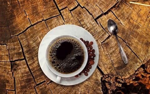 Májusban rendezik a Kávéházak éjszakáját