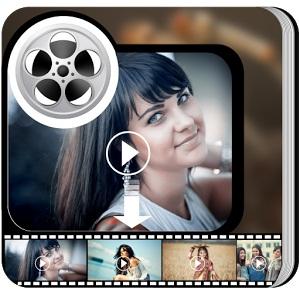 تطبيق Video Compressor للاندرويد