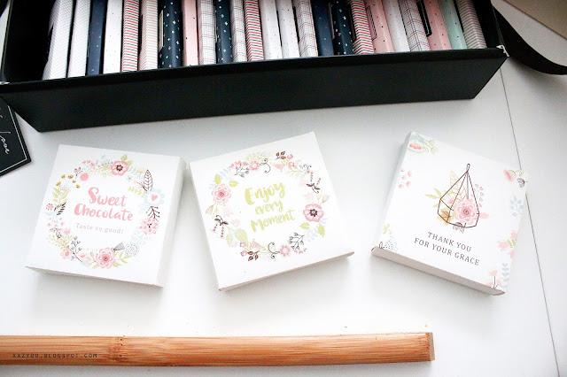 バレンタインデー, バレンタインチョコレート, バレンタインチョコ,valentine, valentine's special, love, chocolate, valentine's chocolate, valentine's card, valentine card, valentine chocolate