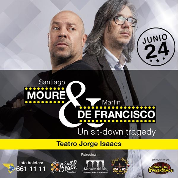 Martin-de-Francisco-Santiago-Moure