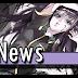 News// Sousei no Onmyouji Adashino Benio-hen chega ao fim