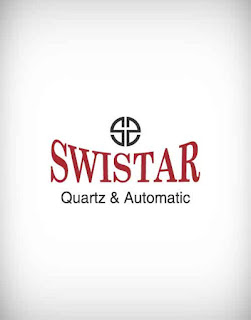 swistar, swistar vector logo, fashion, cloth, wear, dress, watch, clock, shoe, belt
