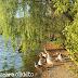 Eymİr Gölü