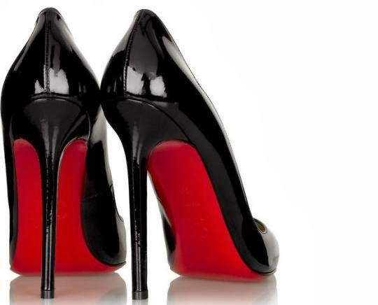 fábrica servicio duradero rendimiento superior Zapatos, los Zapatos de Patricia - El Blog de Patricia ...