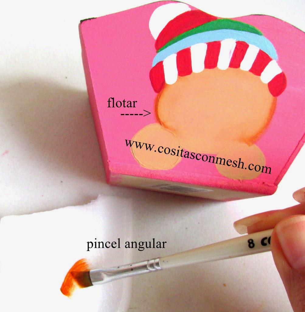dulcero-navidad-madera