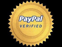 Verified PayPal Account Kaise Banaye Tips In Hindi
