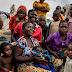 Γιατροί Χωρίς Σύνορα: Φωτογραφικό αφιέρωμα στα πιο φωτεινά χαμόγελα της χρονιάς