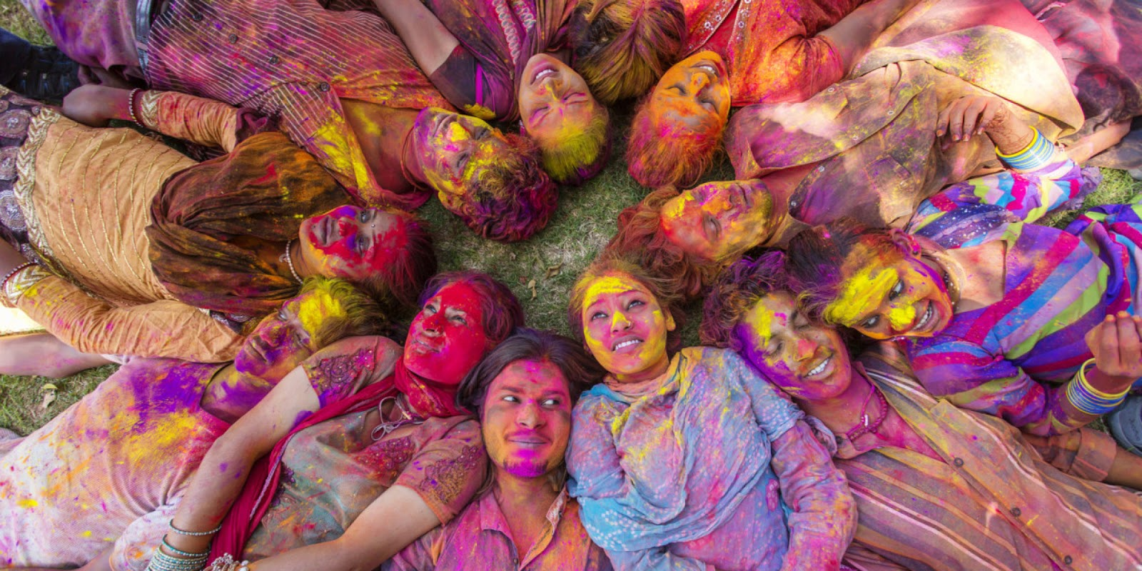 Image result for hot holi photos 2018