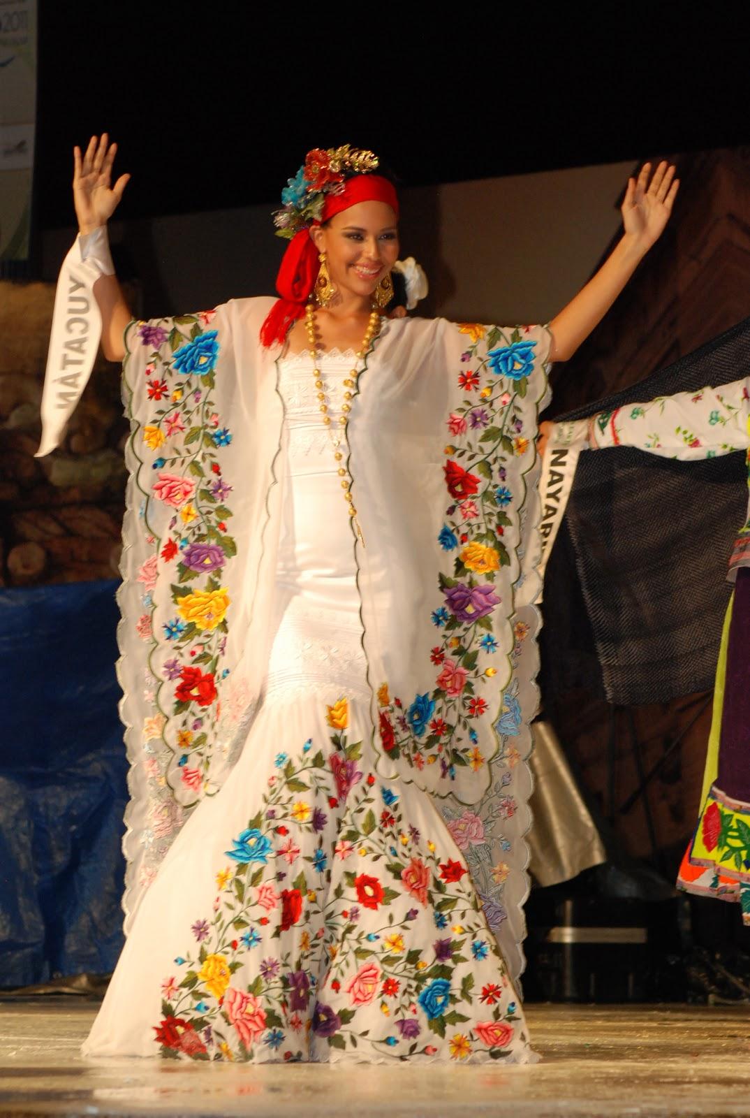 Soñando En Estéreo Cayendo Al Abismo Sónico Nayarit Y Yucatán